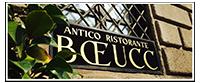Icona ristorante Boeucc