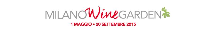 Acqua Filette ti aspetta al Villaggio del vino