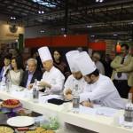 Acqua Filette a Tuttofood 2015
