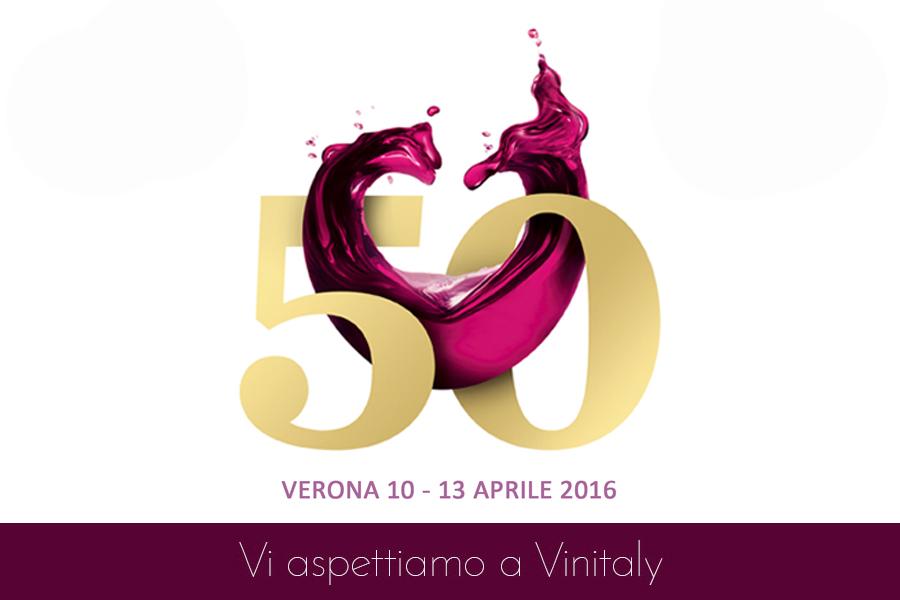 filette vinitaly 2016 2