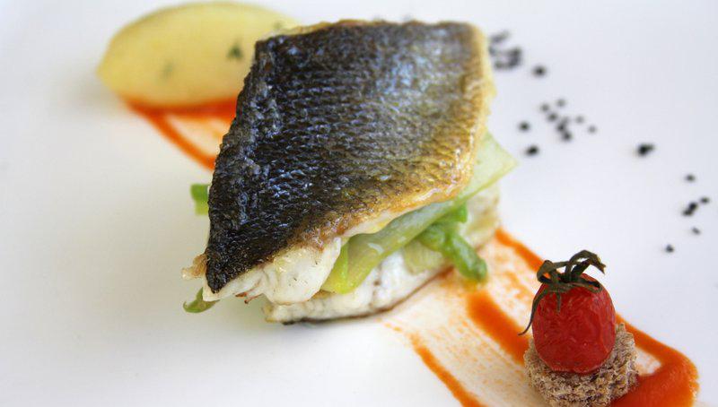 piatti-di-pesce-acqua-filette