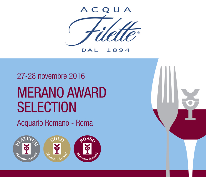 filette-merano-awards-copy
