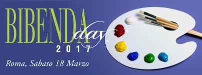 bibenda day 2017 roma