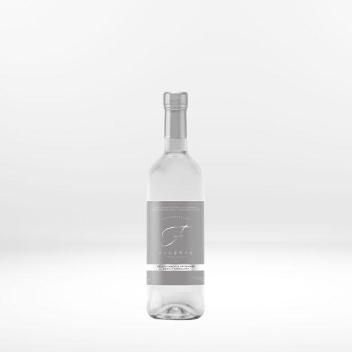 Acqua Filette Delicatamente Frizzante 375